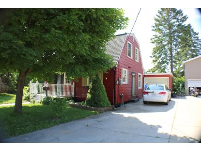 2201 10th St  Two Rivers, WI MLS# 1647903