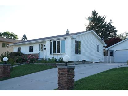 2312 Pennsylvania Ave  Sheboygan, WI MLS# 1648125