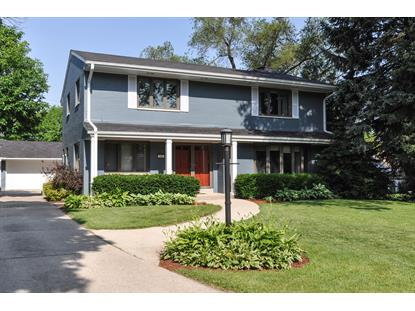 743 N 79th St  Wauwatosa, WI MLS# 1648174