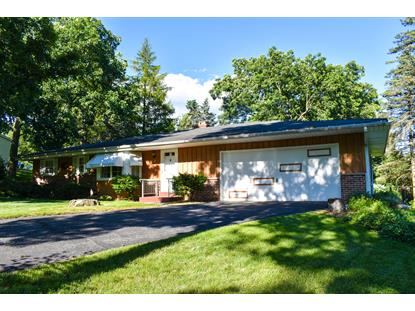 1210 SUNNY CREST DR  Waukesha, WI MLS# 1648209