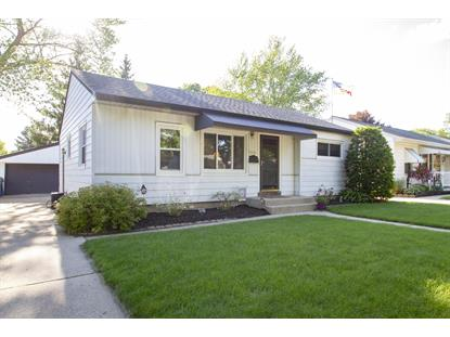 3281 S 69th St  Milwaukee, WI MLS# 1648222