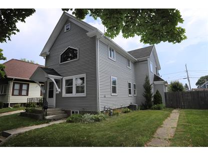 1615 Blocki Ct  Sheboygan, WI MLS# 1648233