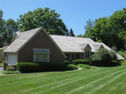 N9W29727 Kings Way  Waukesha, WI MLS# 1648277