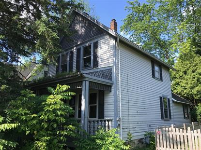 1033 12th AVE  Grafton, WI MLS# 1648283