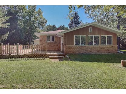 S109W34758 Jacks Bay Rd  Mukwonago, WI MLS# 1648287