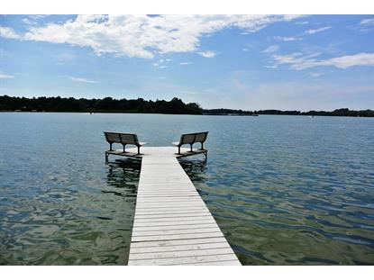 2923 N Silver Cedar Rd  Summit, WI MLS# 1648331