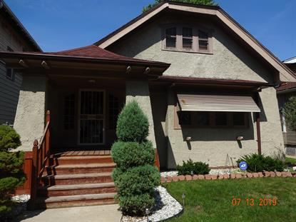 2755 N 48th  Milwaukee, WI MLS# 1648349