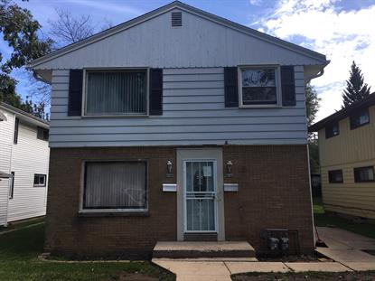 4344 N 88th  Milwaukee, WI MLS# 1648356