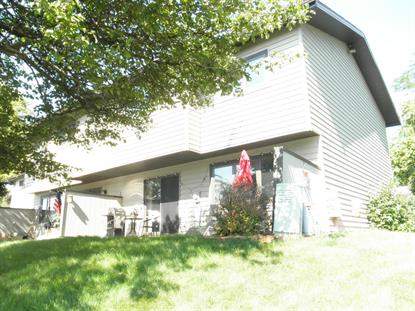 9117 N 70th St  Milwaukee, WI MLS# 1648358