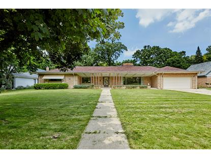 7436 Maple Ter  Wauwatosa, WI MLS# 1648364