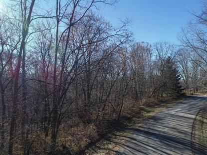 Lt24 Tansdale Rd  Waukesha, WI MLS# 1648381