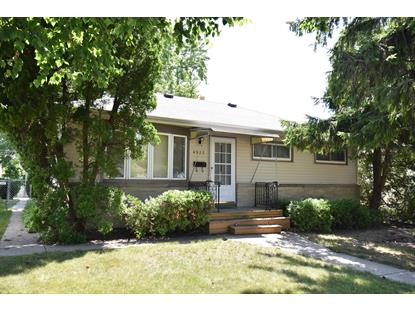 4923 W Howard Ave  Milwaukee, WI MLS# 1648382