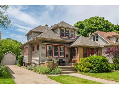 2457 N 67th St  Wauwatosa, WI MLS# 1648442