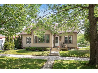 513 Lincoln Ave  Sheboygan, WI MLS# 1648623