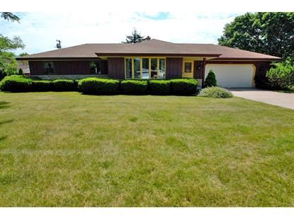 15801 W Churchview Dr  New Berlin, WI MLS# 1648665