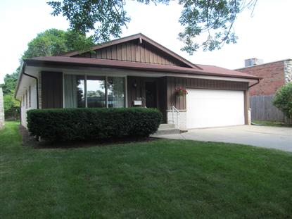 520 N 77th St  Wauwatosa, WI MLS# 1648764