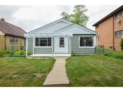 4257 N 75th St  Milwaukee, WI MLS# 1648785