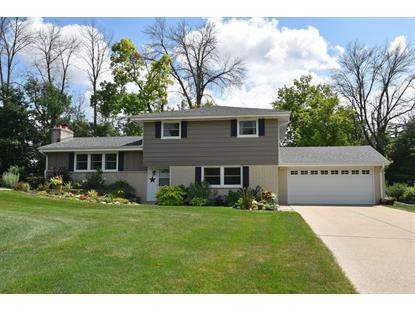 17285 Ely Ct  Brookfield, WI MLS# 1648809