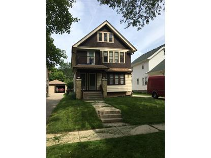 2514 N 67th ST  Wauwatosa, WI MLS# 1648850