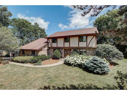 1320 Poplar Ridge Ct  Brookfield, WI MLS# 1648928