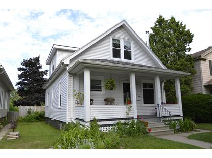 1721 N 4th St  Sheboygan, WI MLS# 1648985