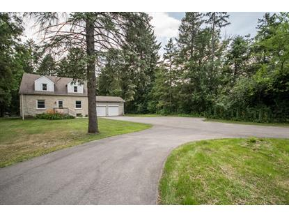 2955 Lilly Rd  Brookfield, WI MLS# 1648992