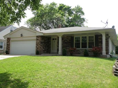 2525 N 115th St  Wauwatosa, WI MLS# 1649038