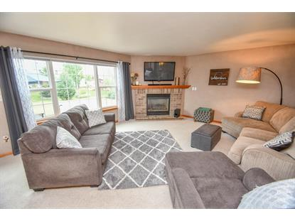 3815 Valley Creek DR  Waukesha, WI MLS# 1649186
