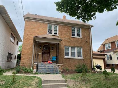 3117 N 16th St  Milwaukee, WI MLS# 1649247