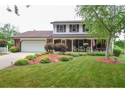 10251 W York Ct  Wauwatosa, WI MLS# 1649288