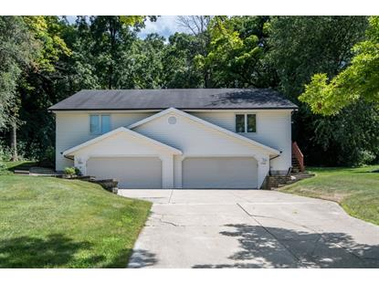 2552 Pebble Valley Rd  Waukesha, WI MLS# 1649377
