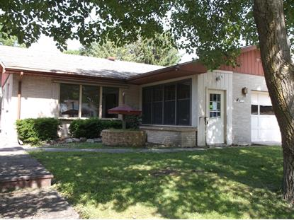 3116 N 10th St  Sheboygan, WI MLS# 1649387
