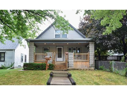 433 S 74th St  Milwaukee, WI MLS# 1649397