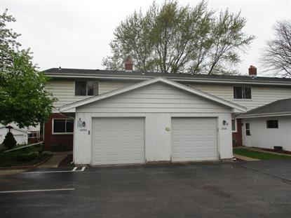 18540 Kamala CT  Brookfield, WI MLS# 1649439