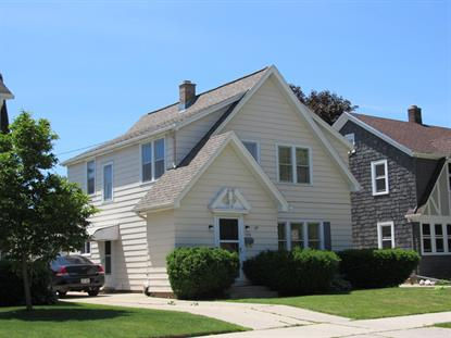 1335 Main AVE  Sheboygan, WI MLS# 1649543