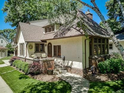 1723 N 72nd St  Wauwatosa, WI MLS# 1649545