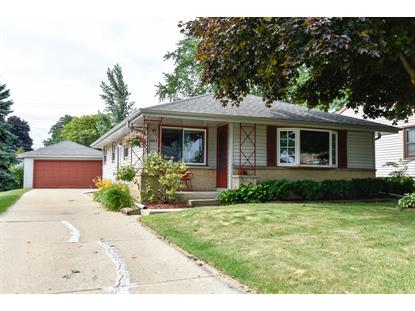 11003 W Michigan St  Wauwatosa, WI MLS# 1649669