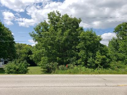 Lot 1 W National Ave  New Berlin, WI MLS# 1649682