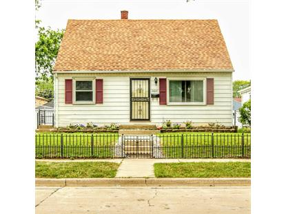 4837 N 90th St  Milwaukee, WI MLS# 1649689