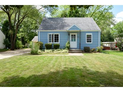 4261 N 94th St  Wauwatosa, WI MLS# 1649858