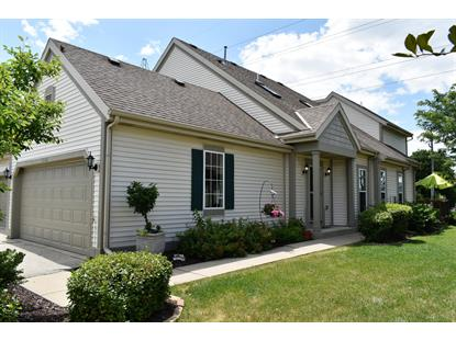 1510 Roxbury Way  Waukesha, WI MLS# 1649879