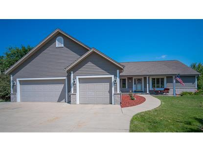 932 W Monroe Ave  Hartford, WI MLS# 1650073