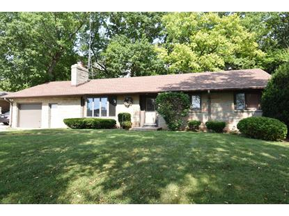 W173S7680 Westwood Dr  Muskego, WI MLS# 1650398