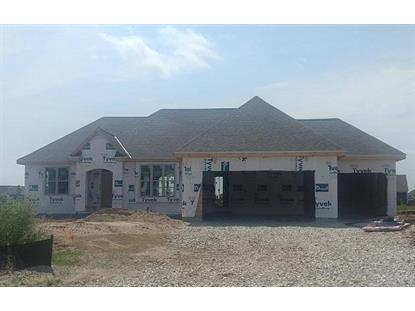 35353 Mineral Springs Blvd  Summit, WI MLS# 1650860