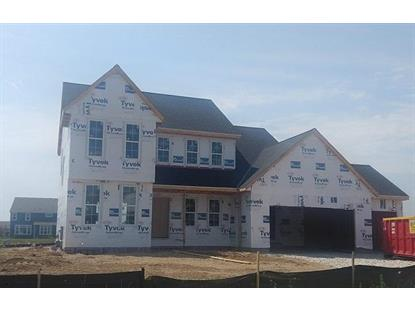 35371 Mineral Springs Blvd  Summit, WI MLS# 1650866