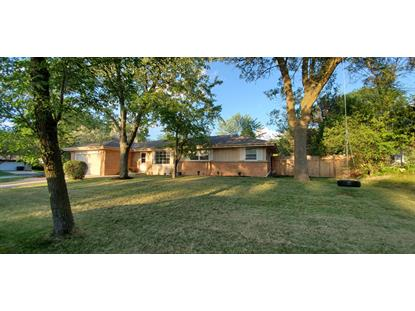 4680 N 109th St  Wauwatosa, WI MLS# 1651139