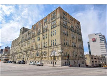 270 E Highland Ave  Milwaukee, WI MLS# 1651306