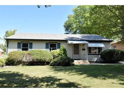 524 N 98th St  Wauwatosa, WI MLS# 1651379