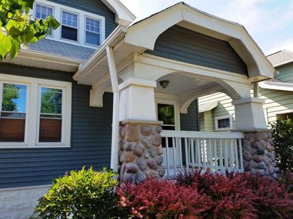 335 N 68th St  Wauwatosa, WI MLS# 1651786