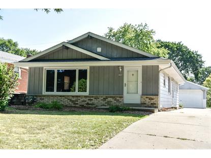 2028 N 114th St  Wauwatosa, WI MLS# 1652003